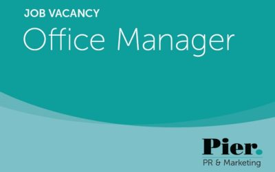 Calling all experienced office managers!