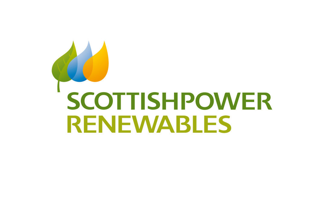 ScottishPower Renewables selects Pier for East Anglia ONE