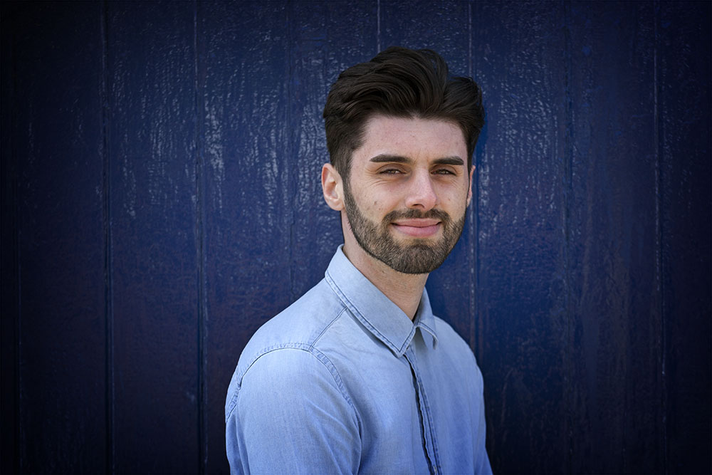 Pier continues expansion with appointment of new PR Assistant