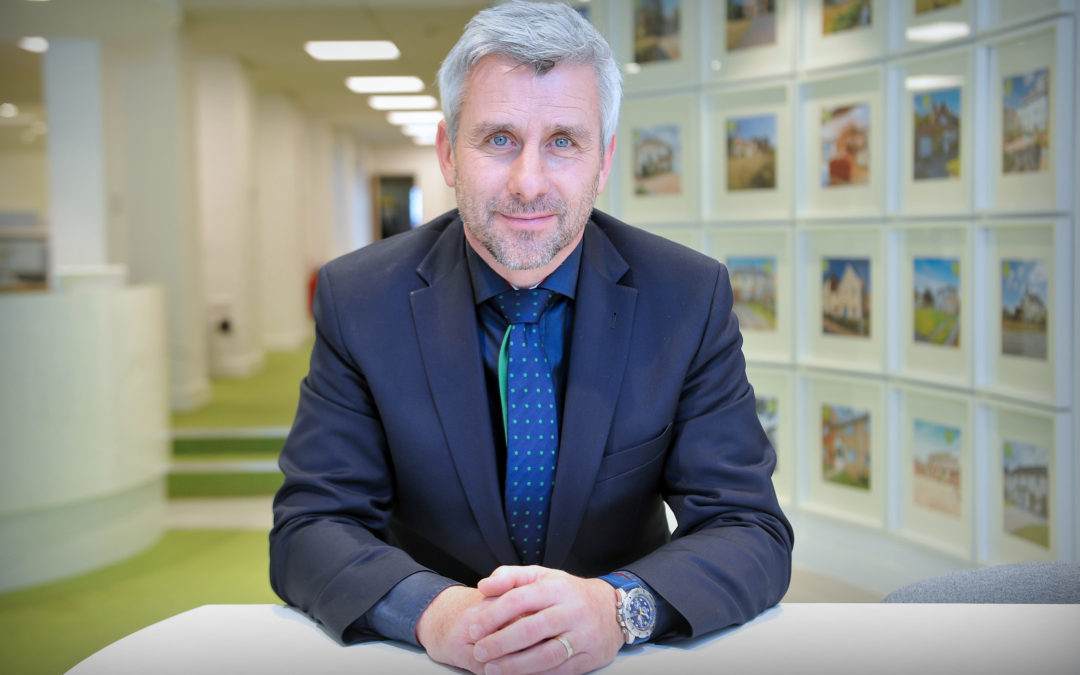Pier wins retained business for estate agents Fenn Wright