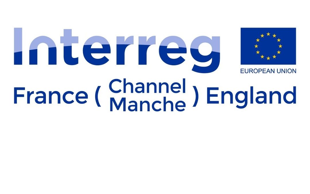 Pier wins Interreg France (Channel) England tender