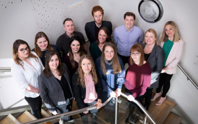 Pier PR & Marketing boosts its client roster with five new appointments